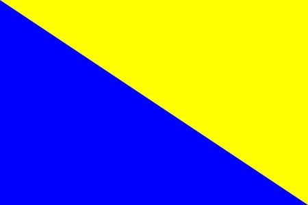 דגל החיל הכללי