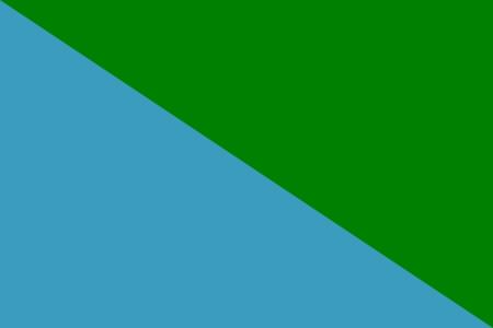דגל החינוך והנוער