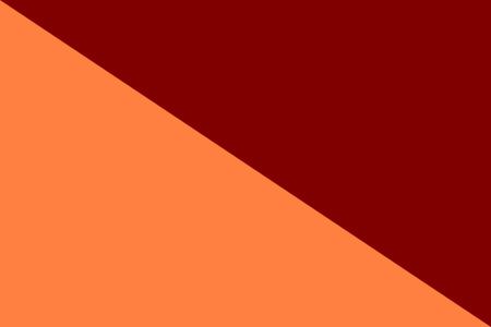 דגל חיל הנשים