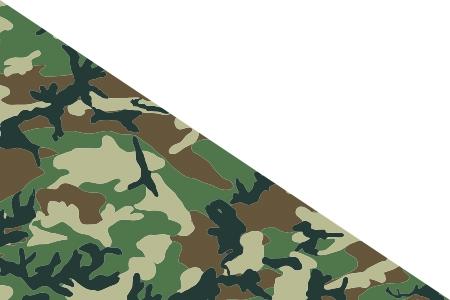 דגל כפיר