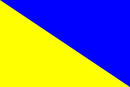 דגל חיל הלוגיסטיקה