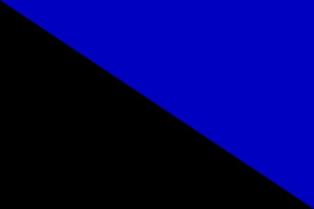דגל מערך ההגנה האווירית