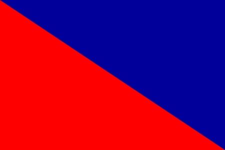 דגל משטרה צבאית