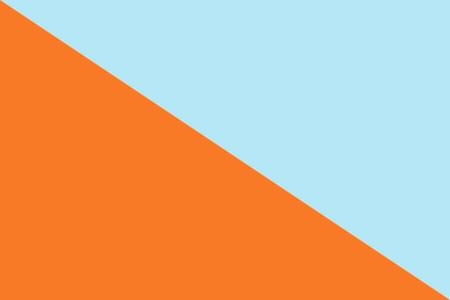 דגל פיקוד העורף
