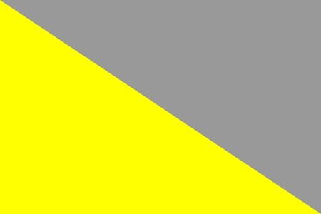 דגל הרבנות הצבאית
