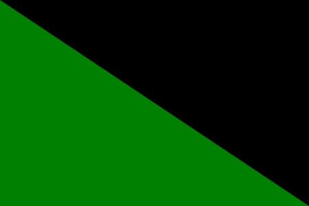 דגל חיל השיריון