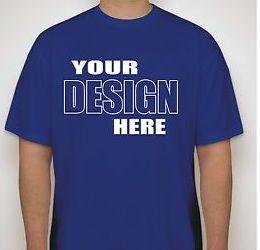 חולצת  DRY FIT במגוון צבעים - תמונה 2