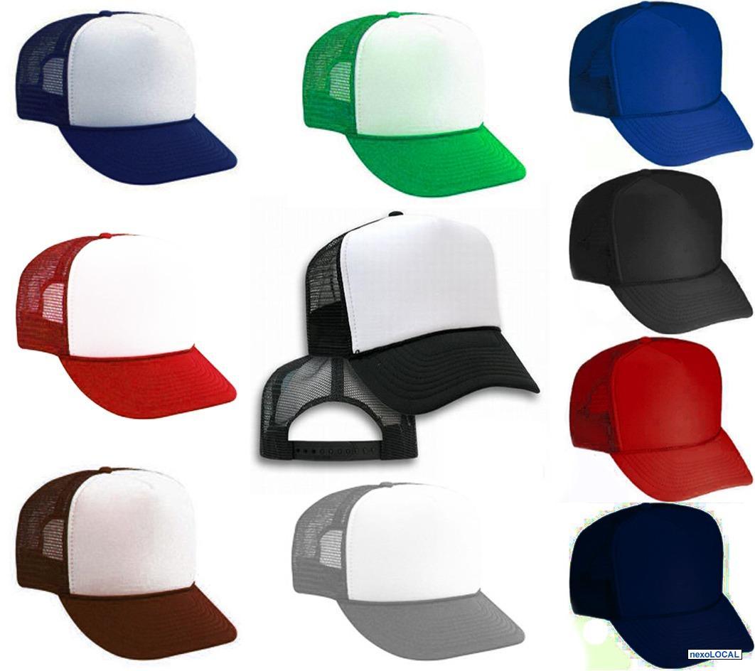 מגוון רחב של כובעים - תמונה 2
