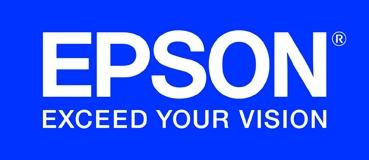 מחסניות דיו מקורי למדפסת אפסון דגם EPSON R2000