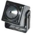 מצלמה זעירה 0.1 לוקס