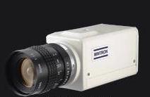 מצלמת גוף יום\לילה 540קו 0.01 לוקס MINTRON