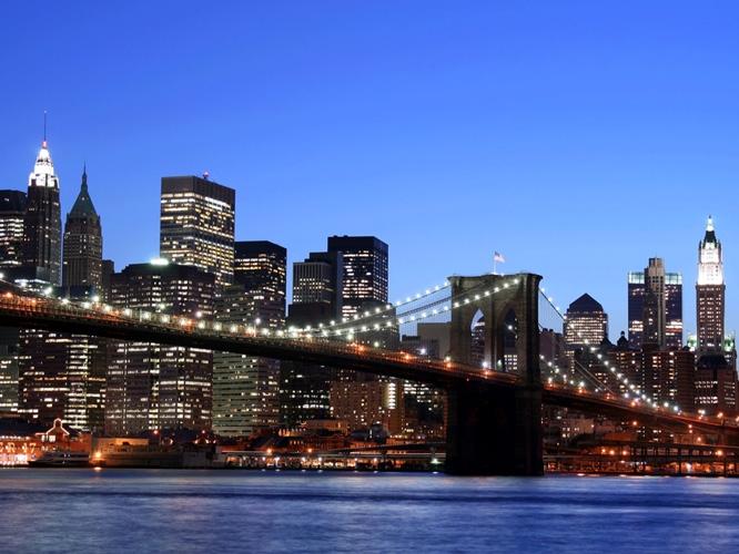 תמונת טפט גשר סן פרנסיסקו - San Francisco
