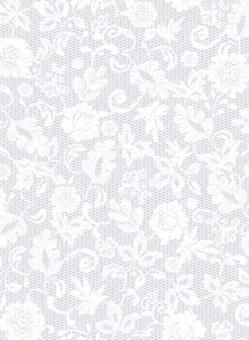 טפט להדבקה עצמית - anna white