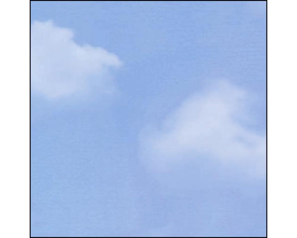טפטים להדבקה עצמית - Clouds
