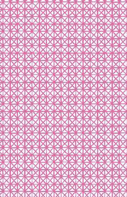 טפט להדבקה עצמית - Andy pink