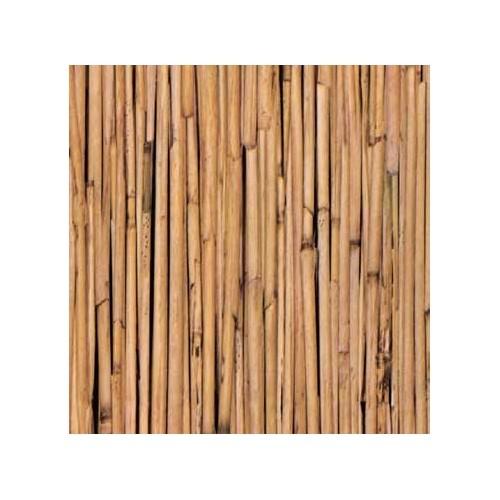 טפט להדבקה עצמית - Bamboo