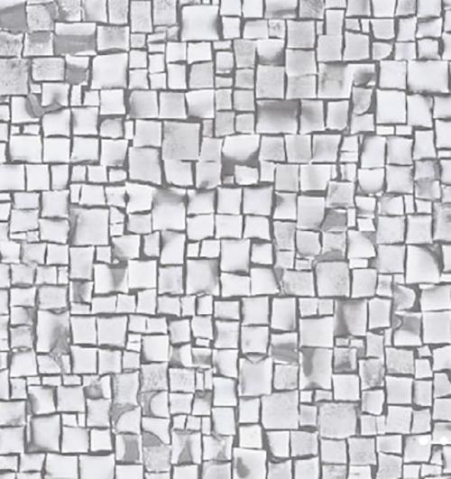 טפט להדבקה עצמית - Stone