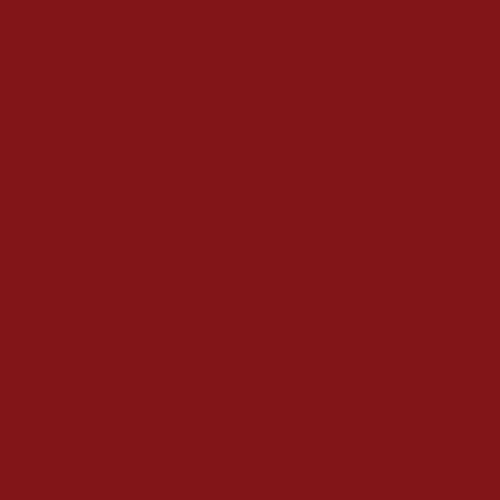 טפט להדבקה עצמית בצבע בורדו מט