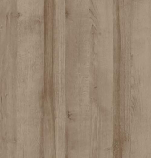 טפט דמוי עץ להדבקה עצמית - Holz