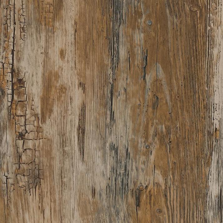 טפט דמוי עץ להדבקה עצמית - Rustic