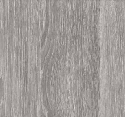 טפט דמוי עץ להדבקה עצמית - Eiche