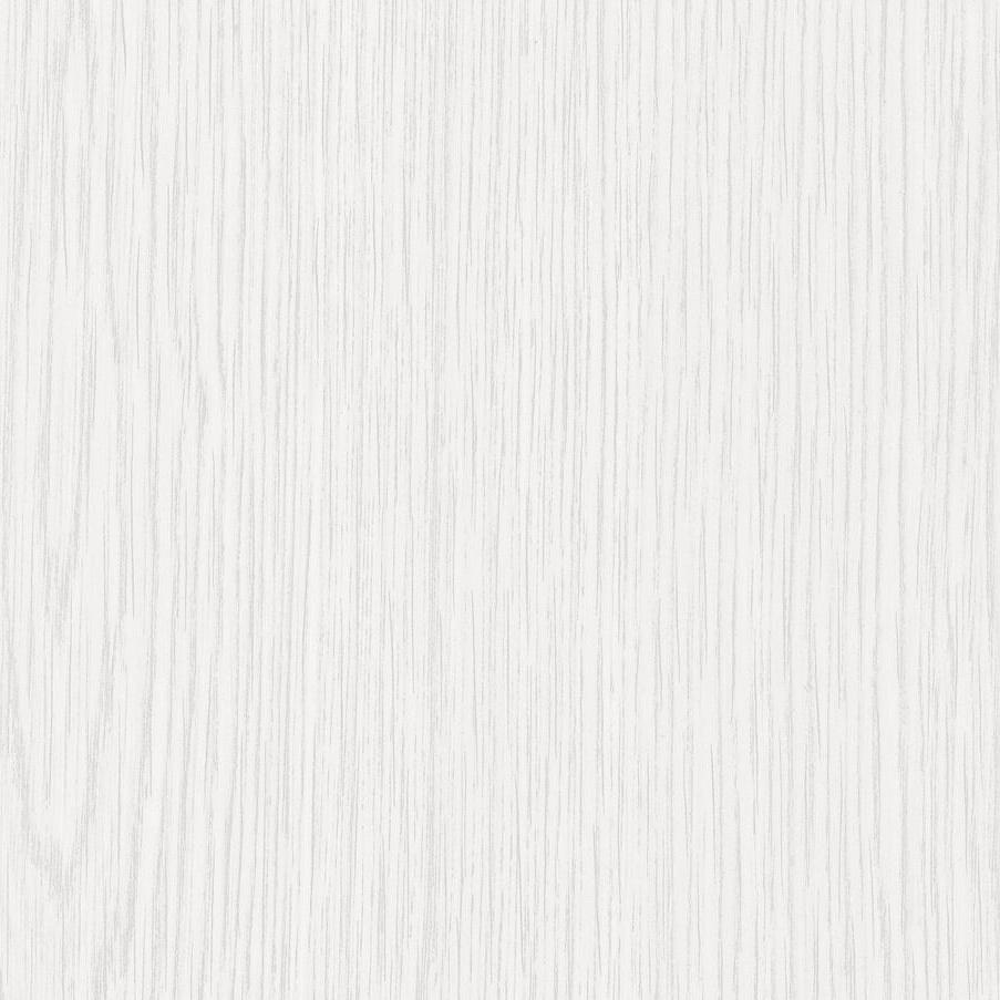 טפט דמוי עץ להדבקה עצמית - White wood