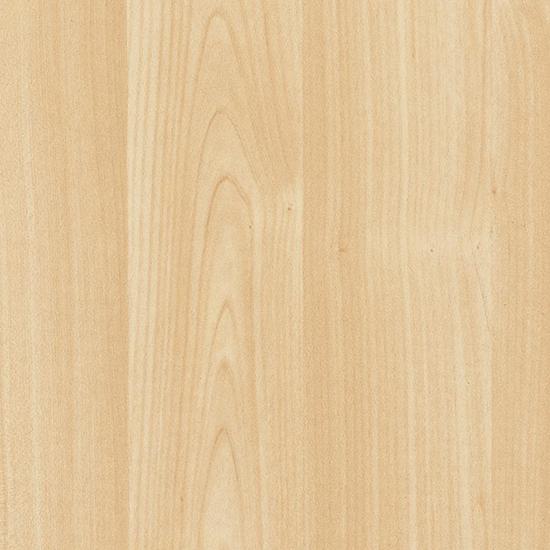 טפט דמוי עץ להדבקה עצמית - Ahorn