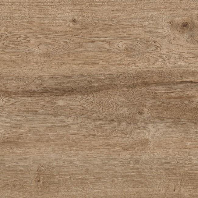 פרקט למינציה Field oak