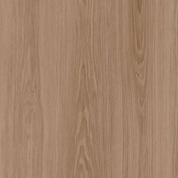 פרקט למינציה beach wood