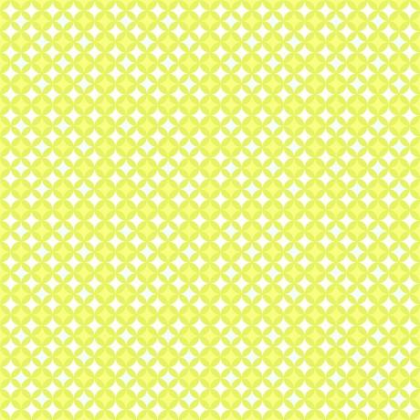 משבצות גוון צהוב