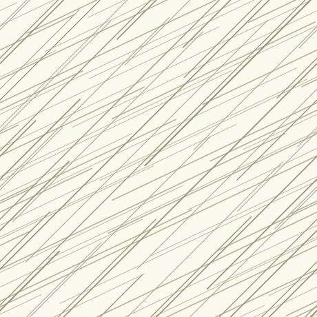טפט להדבקה עצמית - קווים אלכסוניים