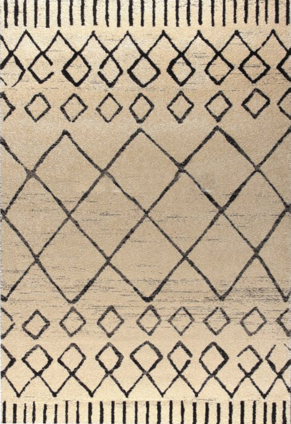 שטיח קניון