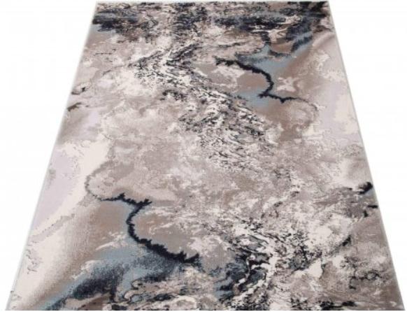 שטיח עננות