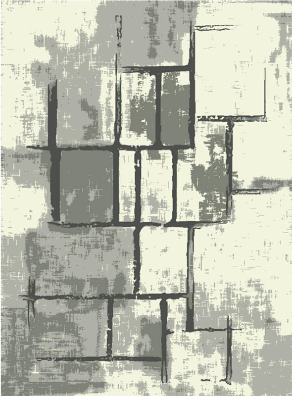 שטיח ספקטר