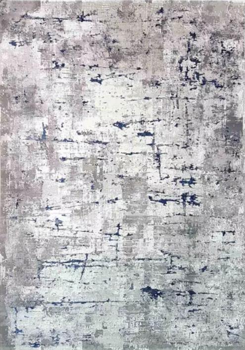 שטיח ורונה