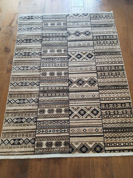 שטיח אורוול