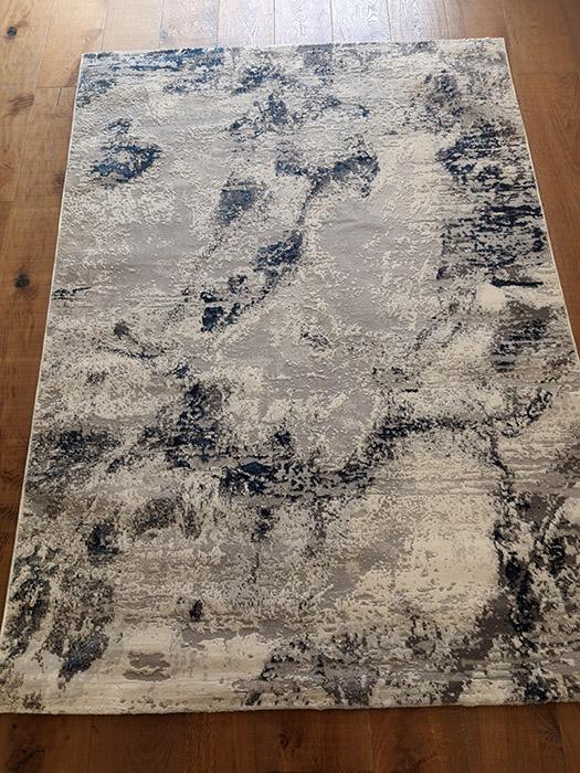 שטיח אנטיק