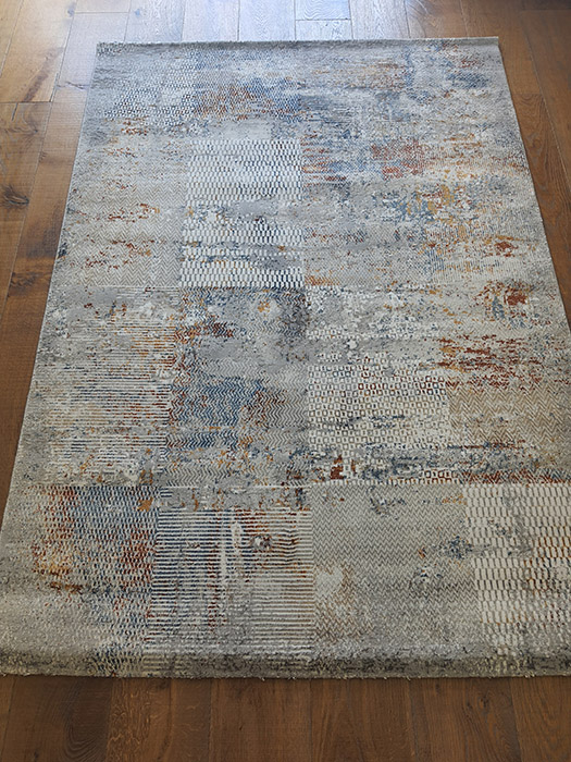 שטיח צרלסטון