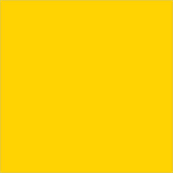 Lello Yellow