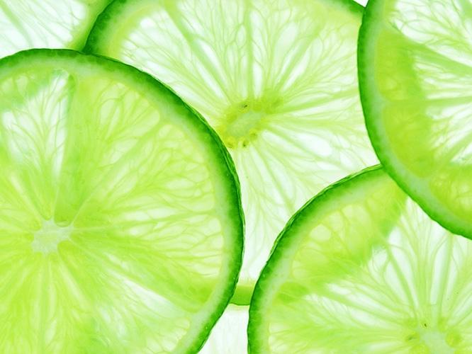 תמונת טפט לימונים - Lemons