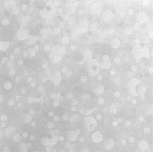 טפט להדבקה עצמית Dots