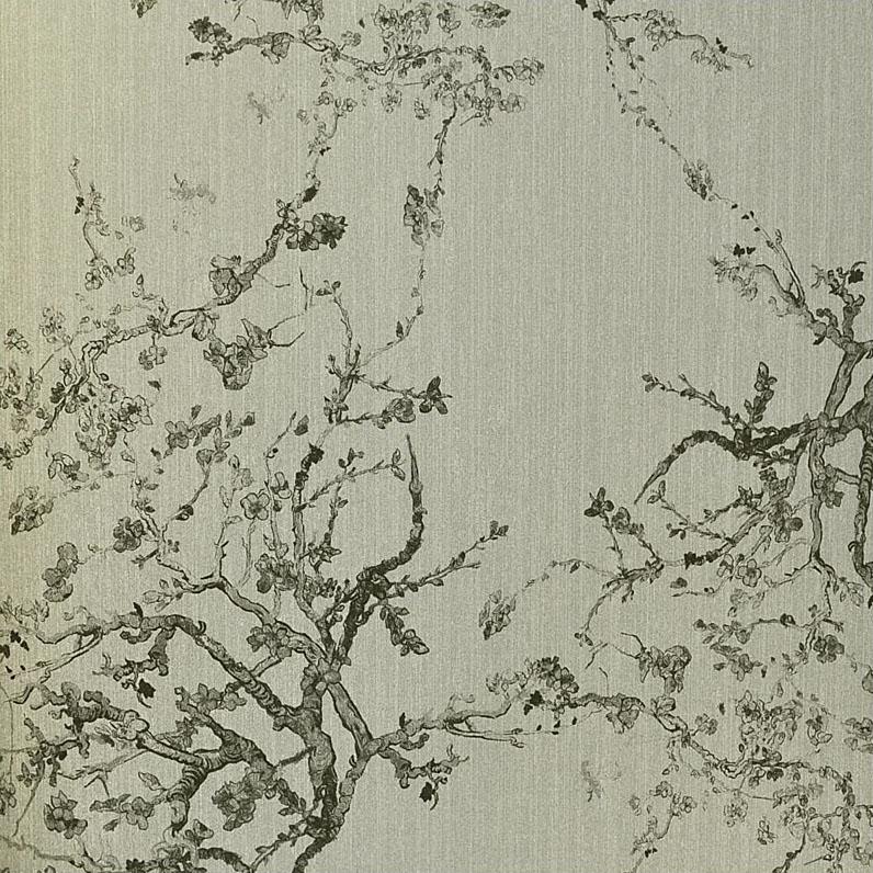 טפט קיר Quod דגם Kyoto