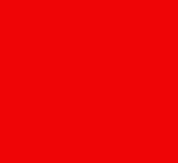 טפט להדבקה עצמית - אדום מט