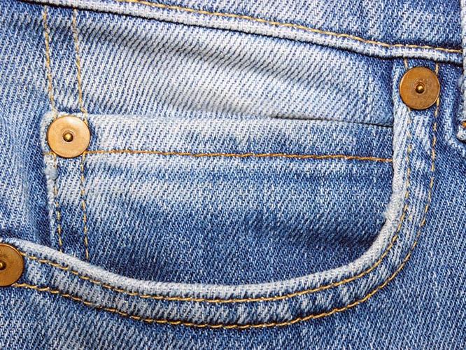 תמונת טפט ג'ינס - Jeans