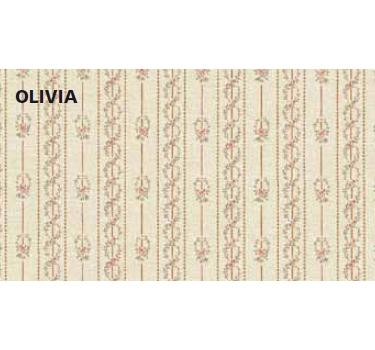 טפט להדבקה עצמית - Olivia