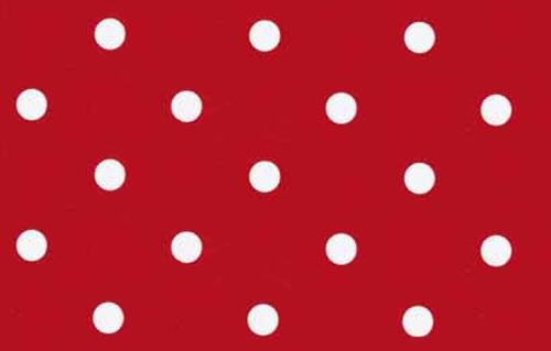 טפטים להדבקה עצמית - dots