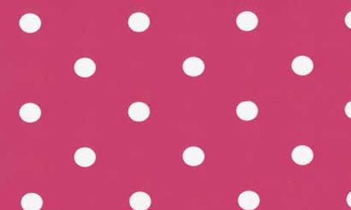 טפט להדבקה עצמית - dots