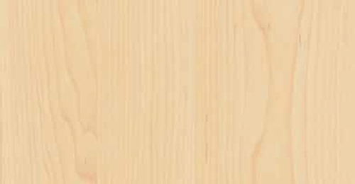 טפט להדבקה עצמית - עץ