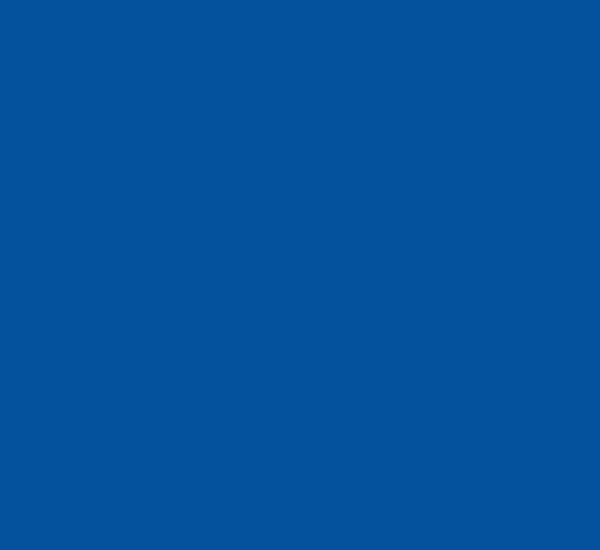 טפט להדבקה עצמית - כחול