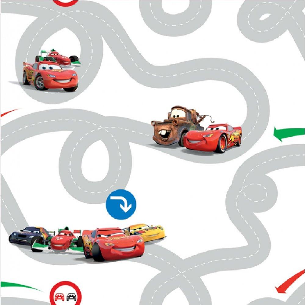 טפט לקיר - מכוניות